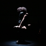 contemporary dance meets live electronic meets visuals_4
