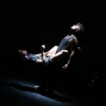 contemporary dance meets live electronic meets visuals_5