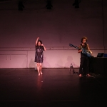 contemporary dance meets live electronic meets visuals_8