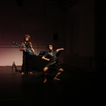 contemporary dance meets live electronic meets visuals_9